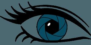 Schamanin-Annie Logo